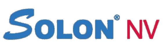 Solon NV